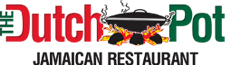 Dutch Pot Jamaican Restaurants