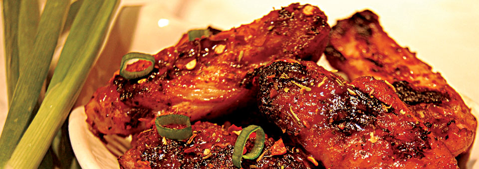 jerk-chicken-wings9601